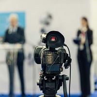 Trade Show Video Content