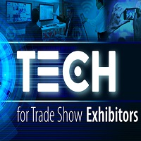 Tech For Trade Shows