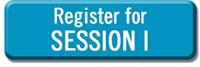 Register for Session I