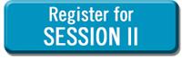 Register for SessionII