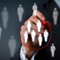 Booth Staffing Tips