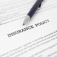 Trade Show Insurance