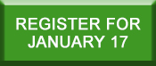 CLICK HERE TO REGISTER FOR JAN 17