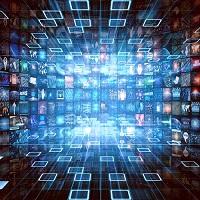 Trade Shows go Digital
