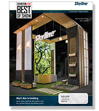 SkyWriter Magazine