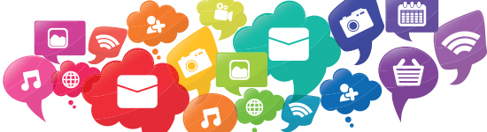Social Media for Trade Show Promotions Webinar