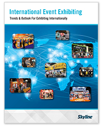 International Exhibiting White Paper