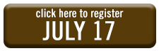 click here to register for July 17