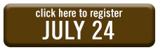 click here to register for July 24