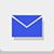 Email Skyline